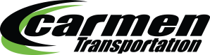 Carmen Transportation logo