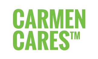 Carmen Transportation Cares